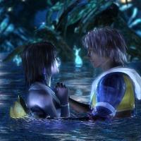 Nerdice: Top 10 - Músicas de Final Fantasy